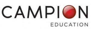 JPG-Campion-Education-Colour-RGB-v2-e1524527026716