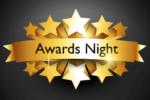 Awards Logo 2017