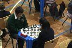 chess_comp